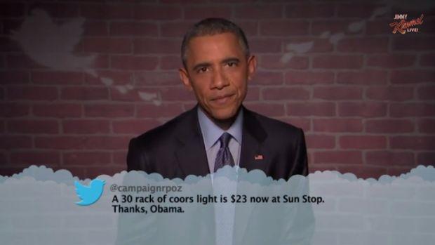 ObamaKimmel