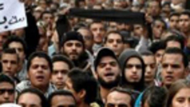egypt_crisis_280