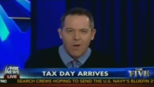 gutfeld_taxes
