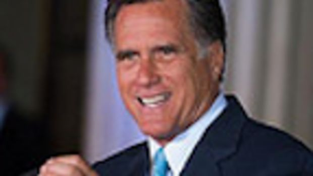 romney resized
