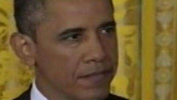 obama_ransom_280