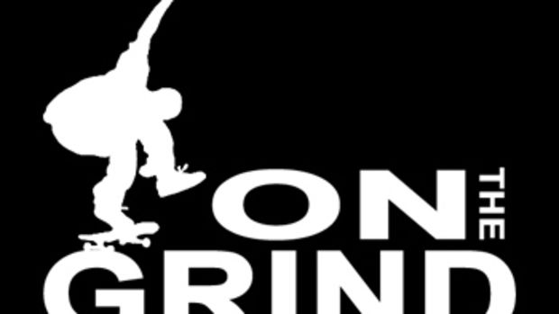 On-The-Grind-News-Logo