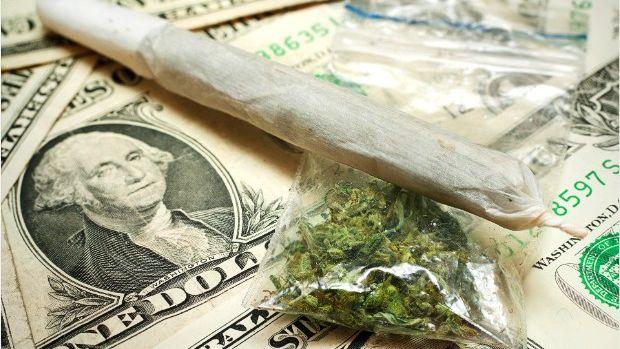 130910111015-marijuana-stock-scams-620xa