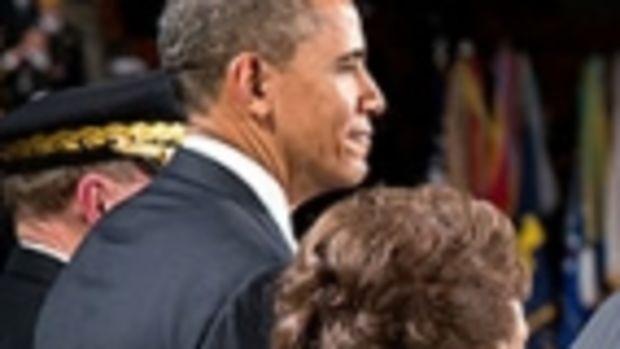 obama_drones_laws