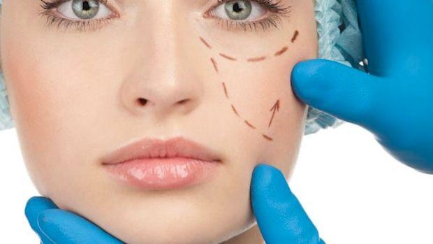 Bogus-plastic-surgery