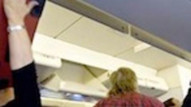 070328-overhead-hmed-3p.hmedium