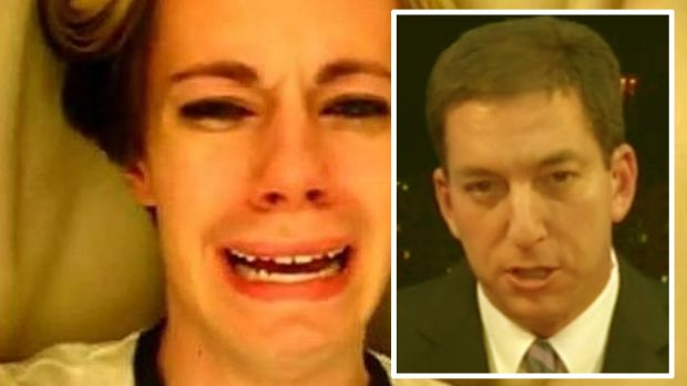 leave_greenwald_alone