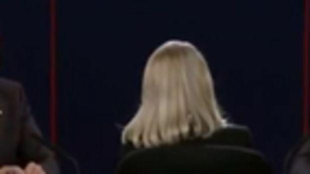 vp_debate_video_280