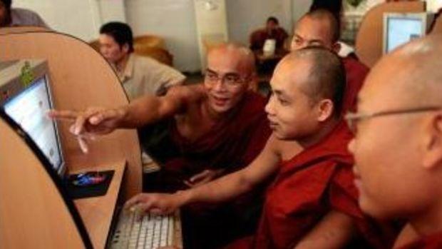 religious-websites-05-02-2012