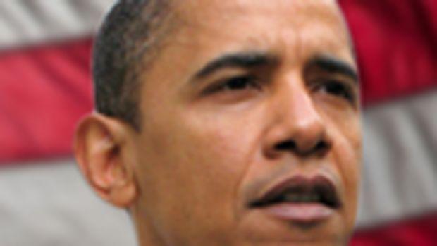 obama_romney_polls_280
