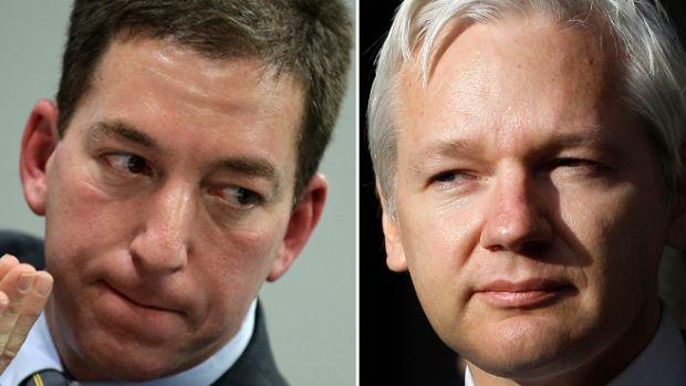 greenwald_assange
