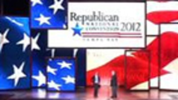 gop_convention_280