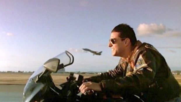 Top_gun_Tom_Cruise_005