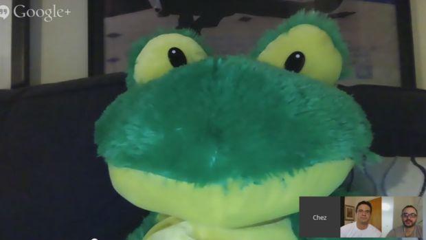 mailbag_frog