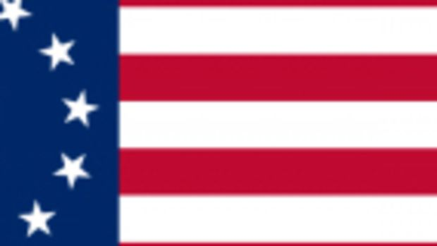 tea_party_flag_280