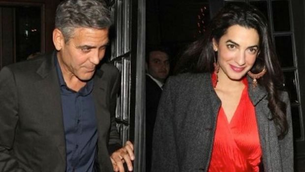 george-clooney-amal-alamuddin-this-one-