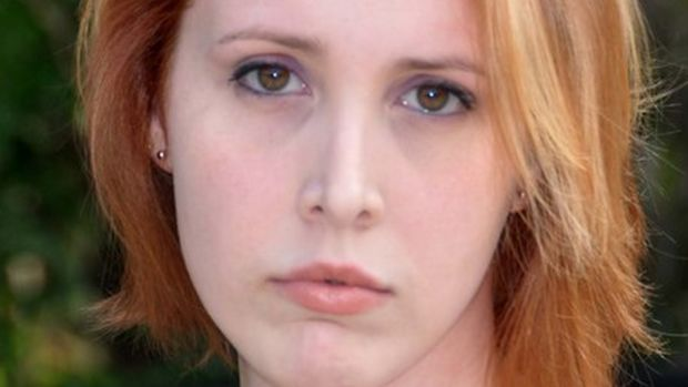 Screen Shot 2014-02-02 at 12.19.23 PM