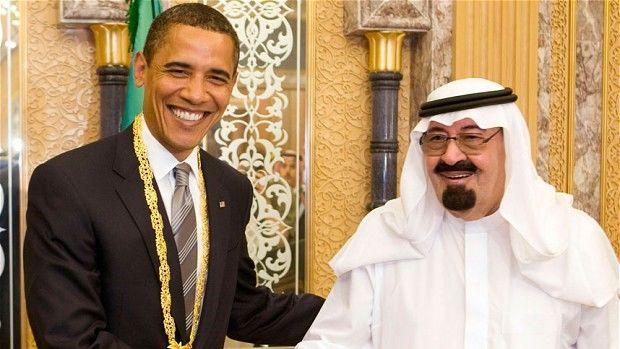 ObamaAbdullah
