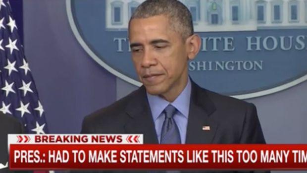 obama_charleston