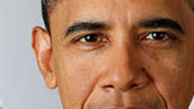 Screen shot 2012-11-05 at 1.46.58 PM