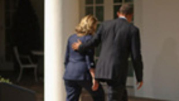obama_benghazi_280