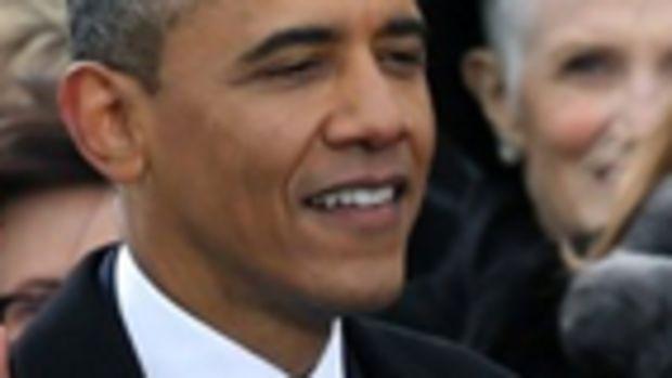 obama_sworn_in_280