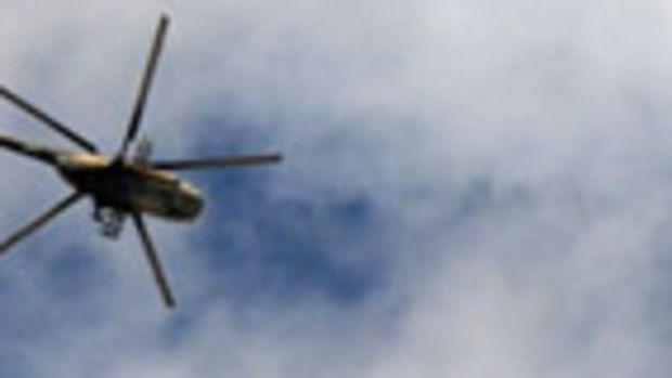syrian_chopper_280