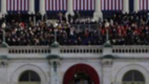 inauguration_day_280