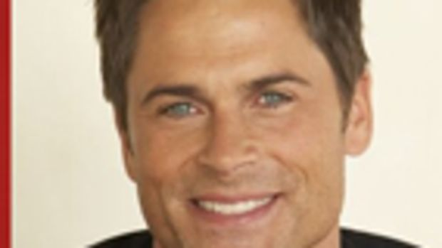 rob_ford_rob_lowe_280