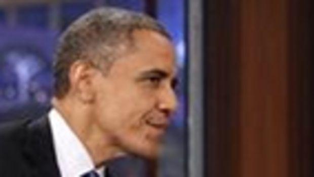 obama_mourdock_tonight_show_280