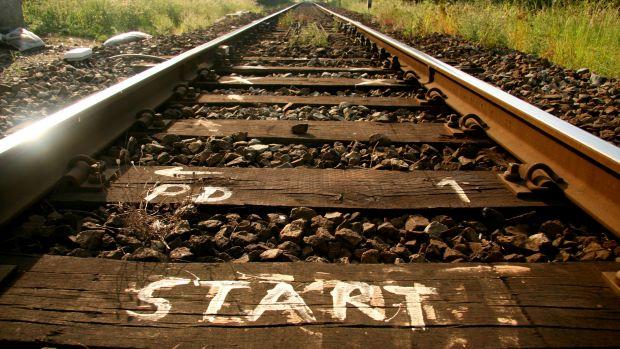 New Start.jpg