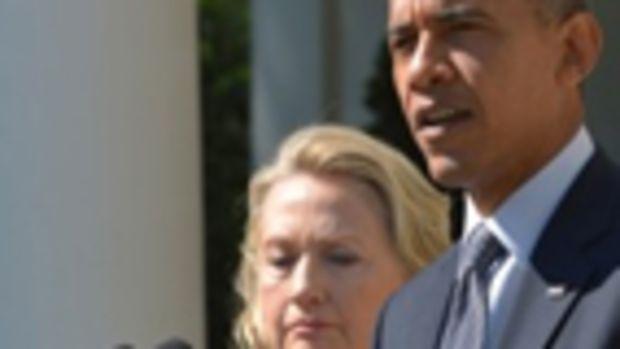 clinton_obama_libya_280