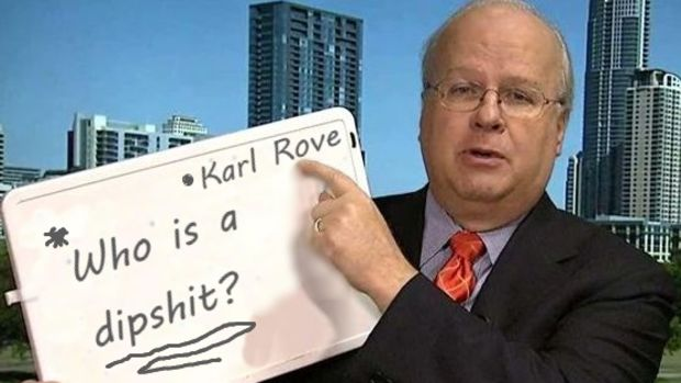 karl-rove-and-his-whiteboard