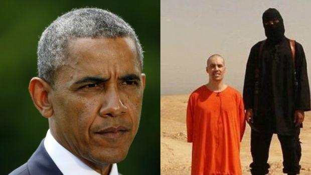 obama isis 3