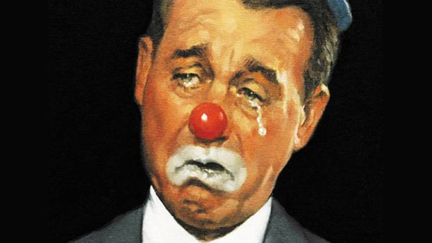boehner_clown