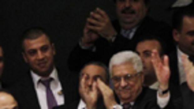 UN_palestine_280
