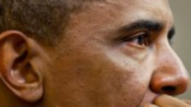 obama thoughtful resized