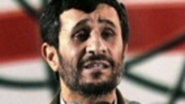 iran_nuke_election_280