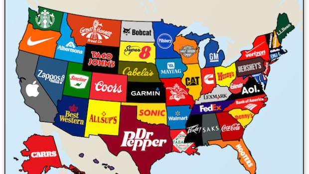 united-corporations-of-america-map-1024