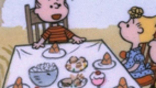 banter_thanksgiving_280
