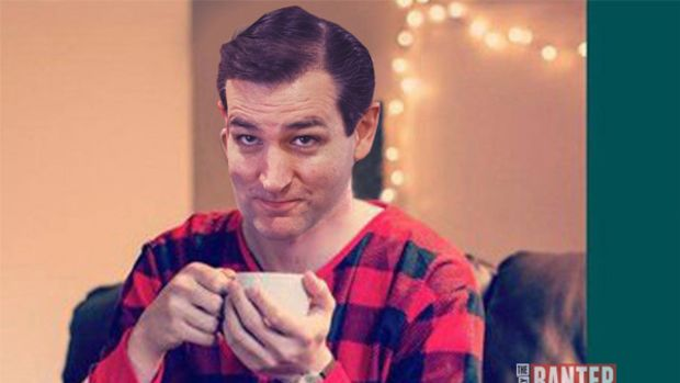 ted_cruz_pajama2