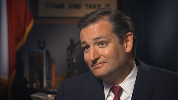 ABC_Ted_Cruz_this_week_jt_130720_16x9_6