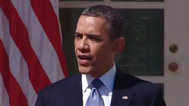 obama-budget-2014