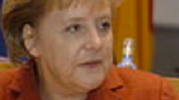 angela merkel resized