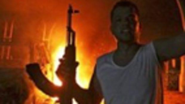 benghazi_terrorism_280