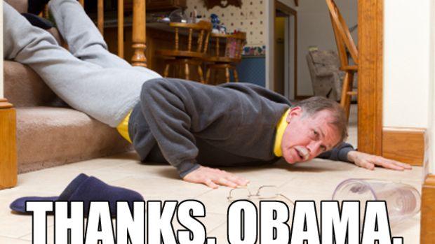 thanks_obama