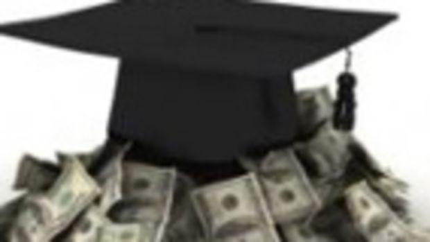 financial_aid_money_280