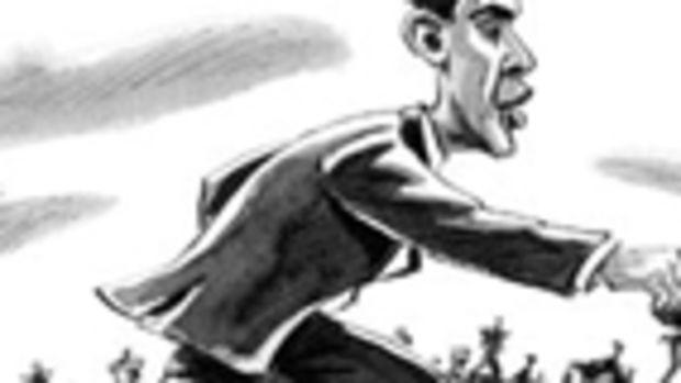 obama_chess_syria_280