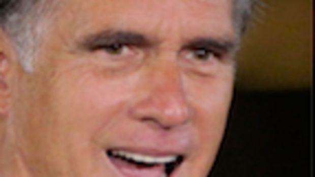 Obama vs Romney 2 resized