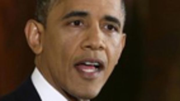 obama_press_rice_280
